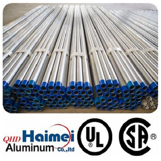 "2"" to 4"" Haimei EMT Conduit"